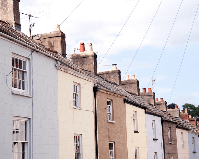 Party wall agreements