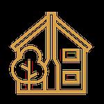New Homeowner Icon