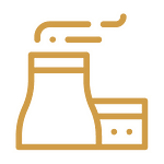Commercial Sweeep Icon
